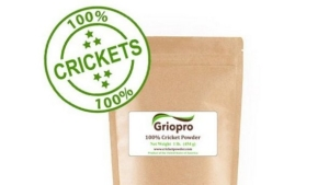 All-Things-Bugs-unveils-new-GrioPro-cricket-protein-brand_strict_xxl